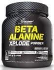 Tolimp Beta Alanine Explode