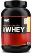 100% Whey Gold Standard Optimum Nutrition