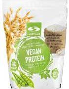 healthwell-vegan-protein-stor
